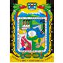 Puebla Travelucion