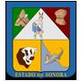 Sonora Travelucion