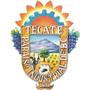 Tecate Travelucion